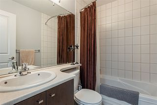 "Photo 14: 82 18777 68A Avenue in Surrey: Clayton Townhouse for sale in ""COMPASS"" (Cloverdale)  : MLS®# R2444281"