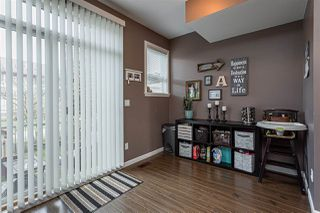 "Photo 9: 82 18777 68A Avenue in Surrey: Clayton Townhouse for sale in ""COMPASS"" (Cloverdale)  : MLS®# R2444281"