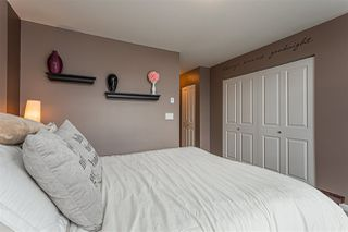 "Photo 11: 82 18777 68A Avenue in Surrey: Clayton Townhouse for sale in ""COMPASS"" (Cloverdale)  : MLS®# R2444281"