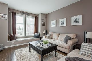 "Photo 4: 82 18777 68A Avenue in Surrey: Clayton Townhouse for sale in ""COMPASS"" (Cloverdale)  : MLS®# R2444281"