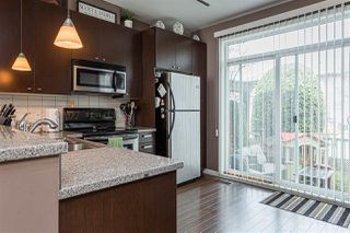 "Photo 8: 82 18777 68A Avenue in Surrey: Clayton Townhouse for sale in ""COMPASS"" (Cloverdale)  : MLS®# R2444281"