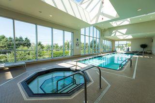 Photo 19: 1506 9188 Hemlock Drive in Casuarina at Hampton Park: McLennan North Home for sale ()  : MLS®# V1079379