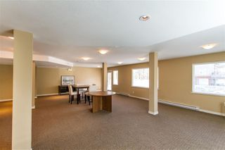 "Photo 18: 105 2373 ATKINS Avenue in Port Coquitlam: Central Pt Coquitlam Condo for sale in ""Carmandy"" : MLS®# R2451277"
