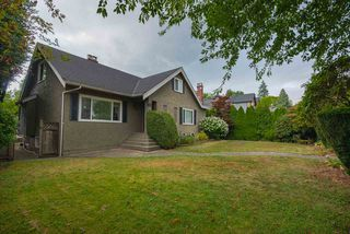 Photo 20: 5389 LARCH Street in Vancouver: Kerrisdale House for sale (Vancouver West)  : MLS®# R2456109