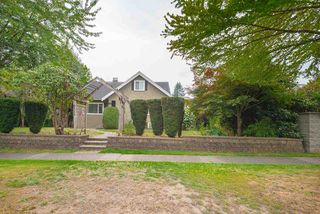 Photo 18: 5389 LARCH Street in Vancouver: Kerrisdale House for sale (Vancouver West)  : MLS®# R2456109