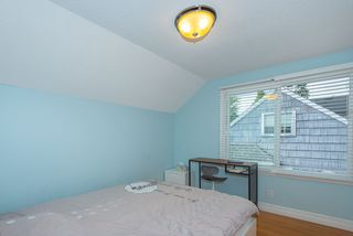 Photo 10: 5389 LARCH Street in Vancouver: Kerrisdale House for sale (Vancouver West)  : MLS®# R2456109