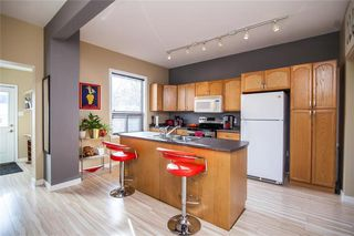 Photo 11: 707 Strathcona Street in Winnipeg: Residential for sale (5C)  : MLS®# 202010276