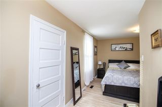 Photo 24: 707 Strathcona Street in Winnipeg: Residential for sale (5C)  : MLS®# 202010276