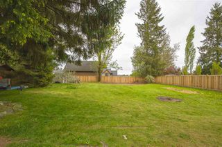 "Photo 20: 5674 244TH Street in Langley: Salmon River House for sale in ""Salmon River"" : MLS®# R2457867"