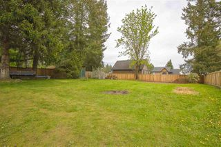 "Photo 21: 5674 244TH Street in Langley: Salmon River House for sale in ""Salmon River"" : MLS®# R2457867"