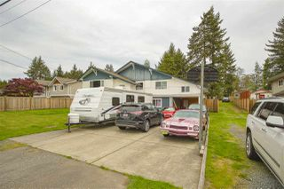 "Photo 4: 5674 244TH Street in Langley: Salmon River House for sale in ""Salmon River"" : MLS®# R2457867"