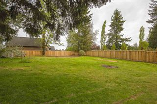 "Photo 22: 5674 244TH Street in Langley: Salmon River House for sale in ""Salmon River"" : MLS®# R2457867"