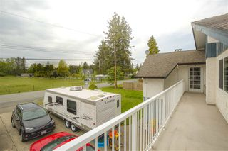 "Photo 10: 5674 244TH Street in Langley: Salmon River House for sale in ""Salmon River"" : MLS®# R2457867"