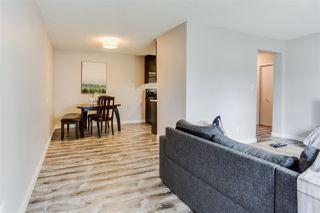 Photo 6: 210 8215 83 Ave in Edmonton: Zone 18 Condo for sale : MLS®# E4203106