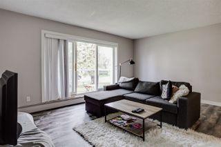 Photo 3: 210 8215 83 Ave in Edmonton: Zone 18 Condo for sale : MLS®# E4203106