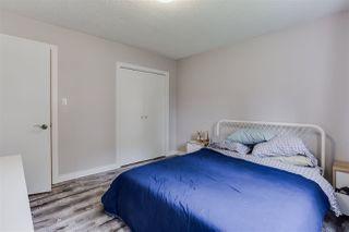 Photo 12: 210 8215 83 Ave in Edmonton: Zone 18 Condo for sale : MLS®# E4203106