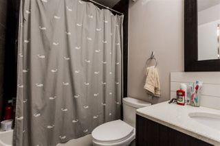 Photo 13: 210 8215 83 Ave in Edmonton: Zone 18 Condo for sale : MLS®# E4203106