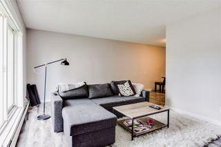 Photo 5: 210 8215 83 Ave in Edmonton: Zone 18 Condo for sale : MLS®# E4203106