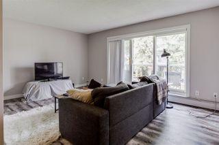 Photo 4: 210 8215 83 Ave in Edmonton: Zone 18 Condo for sale : MLS®# E4203106