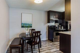 Photo 7: 210 8215 83 Ave in Edmonton: Zone 18 Condo for sale : MLS®# E4203106