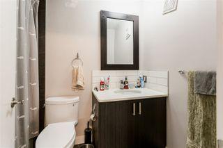 Photo 14: 210 8215 83 Ave in Edmonton: Zone 18 Condo for sale : MLS®# E4203106