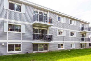 Photo 17: 210 8215 83 Ave in Edmonton: Zone 18 Condo for sale : MLS®# E4203106