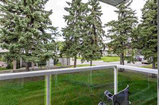 Photo 15: 210 8215 83 Ave in Edmonton: Zone 18 Condo for sale : MLS®# E4203106