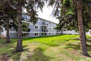 Photo 16: 210 8215 83 Ave in Edmonton: Zone 18 Condo for sale : MLS®# E4203106