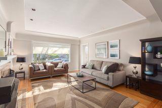 "Photo 3: 3205 W 11TH Avenue in Vancouver: Kitsilano House for sale in ""KITSILANO"" (Vancouver West)  : MLS®# R2472198"