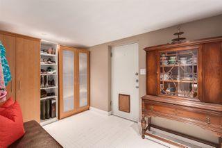 "Photo 13: 3205 W 11TH Avenue in Vancouver: Kitsilano House for sale in ""KITSILANO"" (Vancouver West)  : MLS®# R2472198"