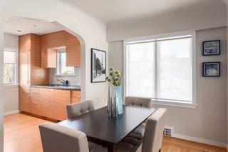 "Photo 6: 3205 W 11TH Avenue in Vancouver: Kitsilano House for sale in ""KITSILANO"" (Vancouver West)  : MLS®# R2472198"