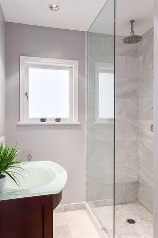 "Photo 9: 3205 W 11TH Avenue in Vancouver: Kitsilano House for sale in ""KITSILANO"" (Vancouver West)  : MLS®# R2472198"