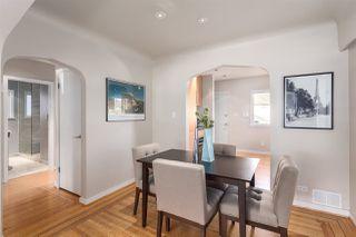 "Photo 5: 3205 W 11TH Avenue in Vancouver: Kitsilano House for sale in ""KITSILANO"" (Vancouver West)  : MLS®# R2472198"