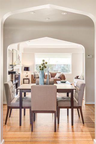 "Photo 8: 3205 W 11TH Avenue in Vancouver: Kitsilano House for sale in ""KITSILANO"" (Vancouver West)  : MLS®# R2472198"