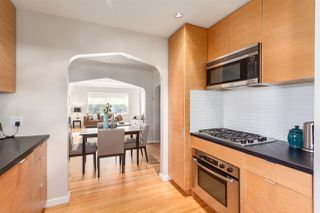 "Photo 7: 3205 W 11TH Avenue in Vancouver: Kitsilano House for sale in ""KITSILANO"" (Vancouver West)  : MLS®# R2472198"