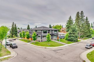 Photo 32: 3252 18 Street SW in Calgary: South Calgary Row/Townhouse for sale : MLS®# A1011437