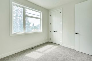 Photo 20: 3252 18 Street SW in Calgary: South Calgary Row/Townhouse for sale : MLS®# A1011437