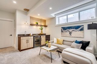 Photo 22: 3252 18 Street SW in Calgary: South Calgary Row/Townhouse for sale : MLS®# A1011437