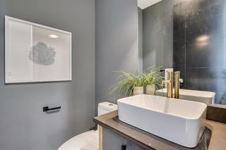 Photo 12: 3252 18 Street SW in Calgary: South Calgary Row/Townhouse for sale : MLS®# A1011437