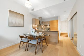 Photo 6: 7278 ADERA Street in Vancouver: South Granville Townhouse for sale (Vancouver West)  : MLS®# R2477067
