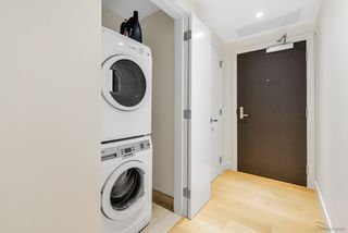 Photo 17: 7278 ADERA Street in Vancouver: South Granville Townhouse for sale (Vancouver West)  : MLS®# R2477067