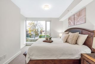 Photo 10: 7278 ADERA Street in Vancouver: South Granville Townhouse for sale (Vancouver West)  : MLS®# R2477067