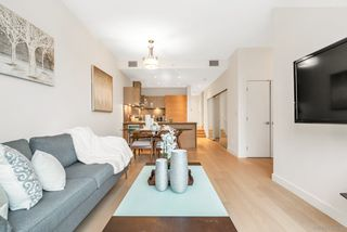 Photo 5: 7278 ADERA Street in Vancouver: South Granville Townhouse for sale (Vancouver West)  : MLS®# R2477067