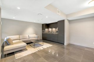 Photo 20: 7278 ADERA Street in Vancouver: South Granville Townhouse for sale (Vancouver West)  : MLS®# R2477067