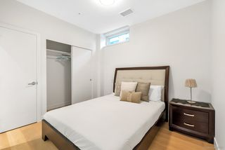 Photo 14: 7278 ADERA Street in Vancouver: South Granville Townhouse for sale (Vancouver West)  : MLS®# R2477067