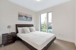 Photo 12: 7278 ADERA Street in Vancouver: South Granville Townhouse for sale (Vancouver West)  : MLS®# R2477067