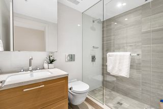 Photo 15: 7278 ADERA Street in Vancouver: South Granville Townhouse for sale (Vancouver West)  : MLS®# R2477067