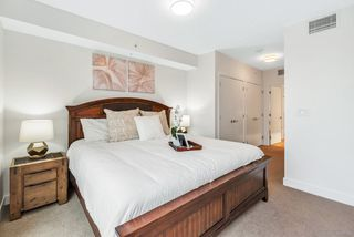 Photo 9: 7278 ADERA Street in Vancouver: South Granville Townhouse for sale (Vancouver West)  : MLS®# R2477067