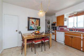 Photo 4: 3143 Irma St in Victoria: Vi Burnside House for sale : MLS®# 844271