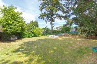 Photo 29: 3143 Irma St in Victoria: Vi Burnside House for sale : MLS®# 844271